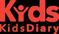 logo KidsDiary